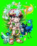Fuzzy_B's avatar