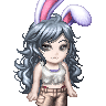 blahblahbaslkdf's avatar
