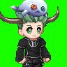 gar123's avatar