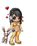 Azn_Chickx203's avatar