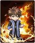 Malfrost's avatar