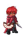 whitetiger21121's avatar