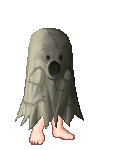 Mizeral595's avatar
