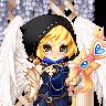Alrisc's avatar