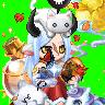 -=Kelvara=-'s avatar