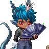 Dragonmastur's avatar