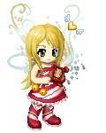 melody-babiee's avatar