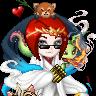 tanyave's avatar