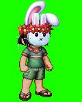 x_X_AzInBoIz_X_x's avatar
