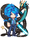 Allie Fox's avatar