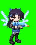 kurohime_ito's avatar