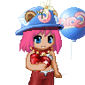 Lolomech's avatar