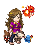 BriBri6893's avatar