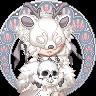 Entoxi's avatar