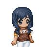 iiPinoys101's avatar