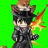 Hagane no Edward's avatar