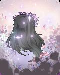 This Hollow World's avatar