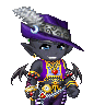 Jarlaxel Baenre's avatar