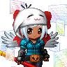 moonlightand360's avatar