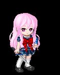 thepandaloverxxv's avatar