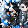 rare blue fox's avatar