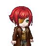 gorramKayna's avatar
