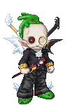 Gailen's avatar