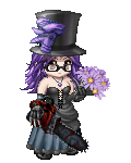 -Hallucinatory Love-'s avatar