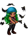 BlackWolves and RedRoses's avatar