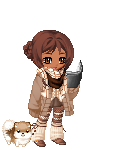 LadyNaena's avatar