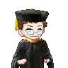 TheGreatCosmicIrony's avatar