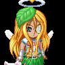 Just_Me_Niki7's avatar