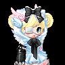 KateMonster x3's avatar