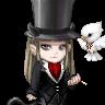 Angilwingz's avatar