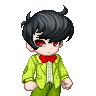 III Berry III's avatar