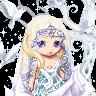 xXxstar dustxXx's avatar