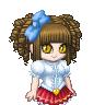 gymcat3717's avatar