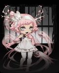 Hibarii chan's avatar