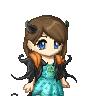 Fiore Viola's avatar