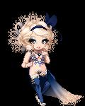 gdih's avatar