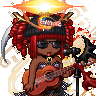 Peggysan's avatar