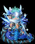 Aquaticca's avatar
