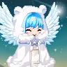 J E W  sprinkles's avatar