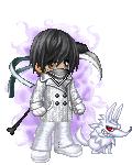 Vicco5's avatar