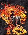 Swordmaster316