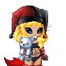 Toxic_TeddyBear12's avatar