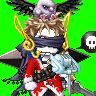MechaTrickster's avatar