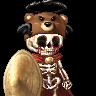 trackkiller92's avatar