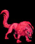 xRayJ-'s avatar