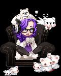 Reichiru Tomoe's avatar
